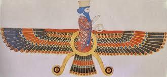 Religión primitiva de los Cátaros