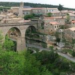 Castillo de Menerba