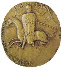 Ramón VI
