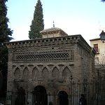 Tolerancia religiosa y los Cátaros