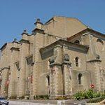 Castillo de Castres