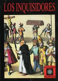 Los Inquisidores