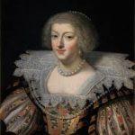 Blanca de Castilla
