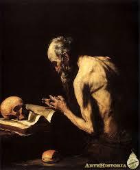 Predicadores Cátaros