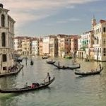 Herejía cátara italiana y francesa